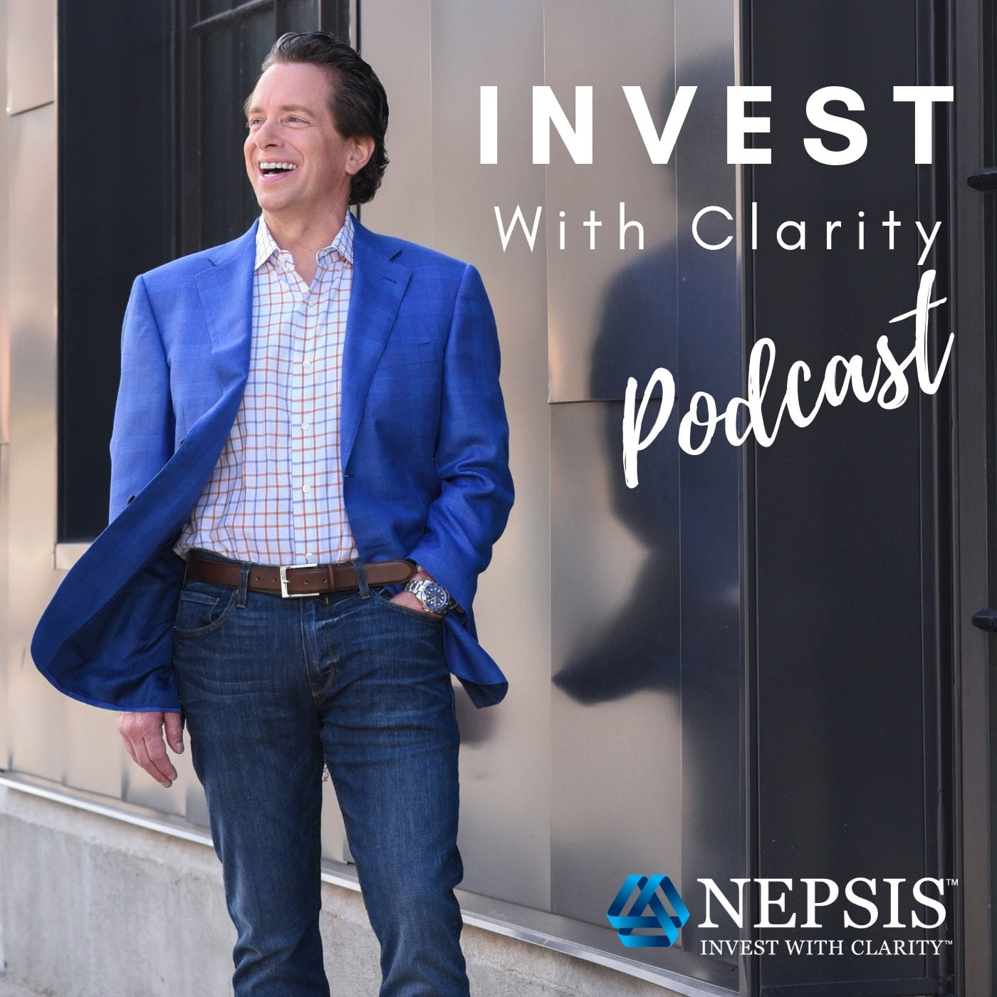 Invest With Clarity